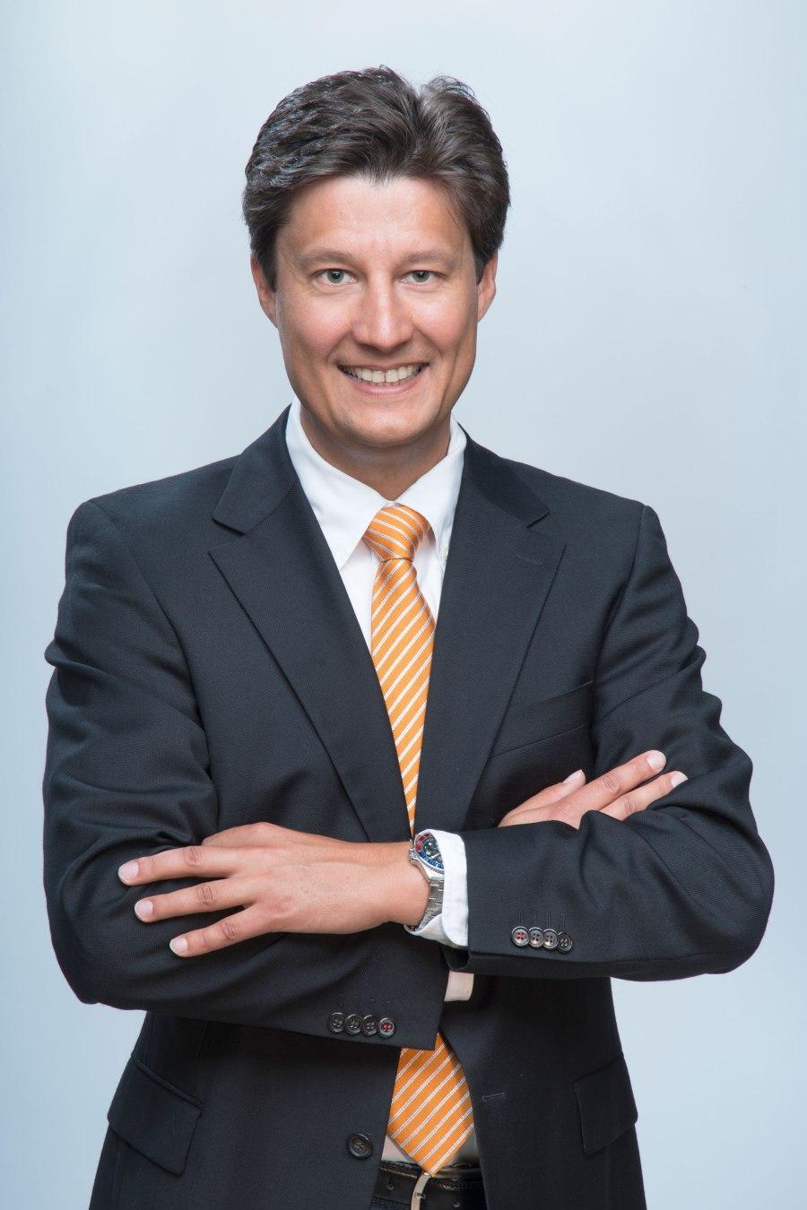 Horst Wettig