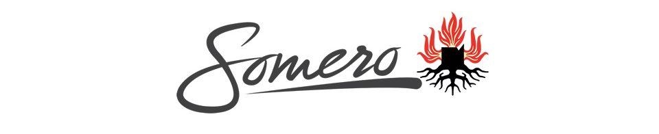 somerologo1
