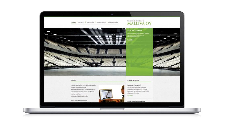 malliva-www