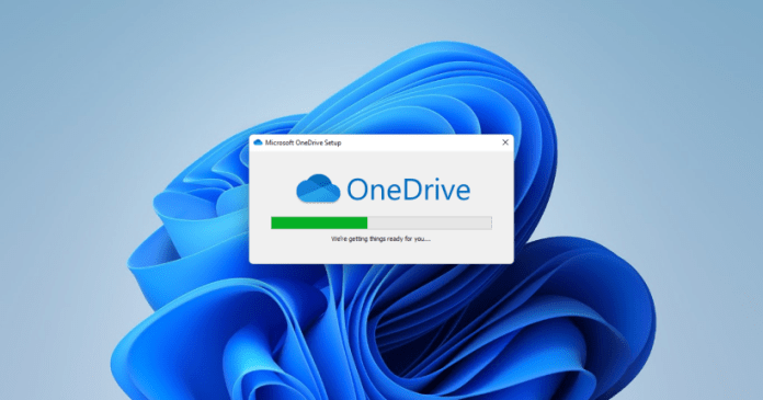 disable onedrive on windows 11