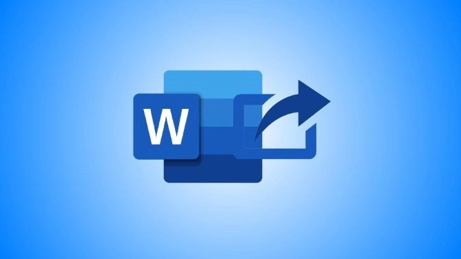 extract email addresses from word documents