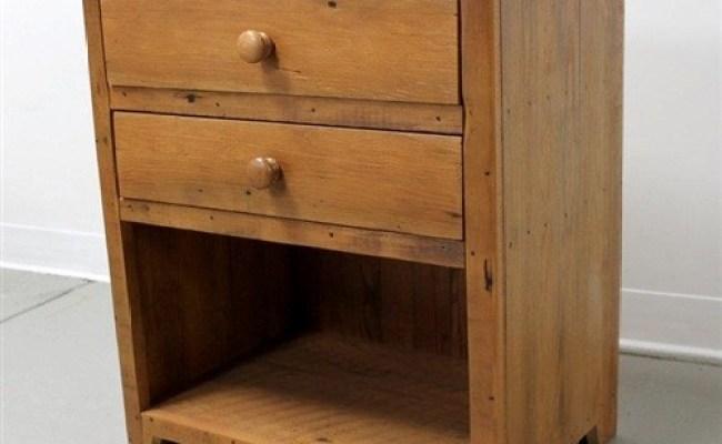 Nakas Makmur Barokah Furniture