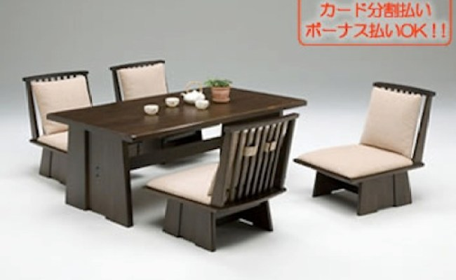 Makmur Barokah Furniture Teak Wood Furniture Jepara
