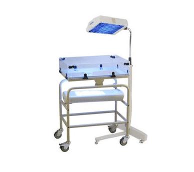 gambar alat medis