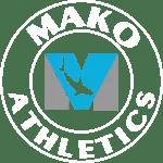 mako-logo-transparent