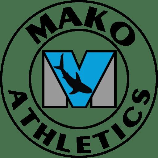 https://i0.wp.com/mako-athletics.com/wp-content/uploads/2018/12/cropped-Mako-original-logo-1.png?resize=512%2C512&ssl=1