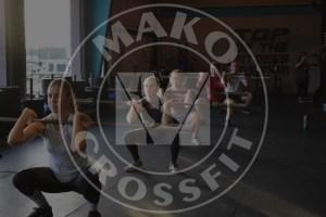 mako-crossfit