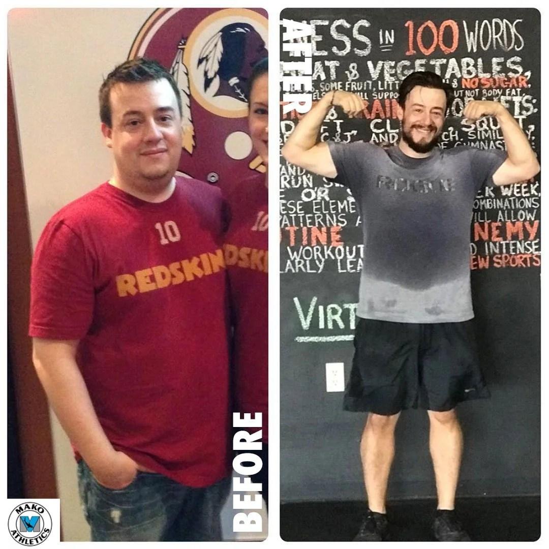 steven-transformation