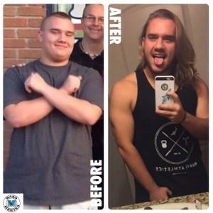 troll-transformation