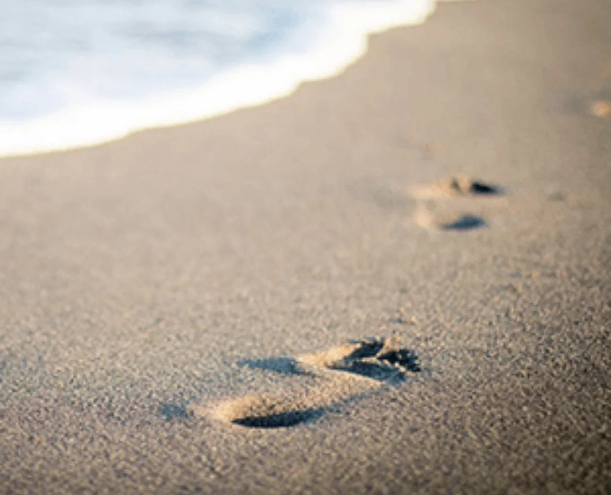 baby-steps-on-beach