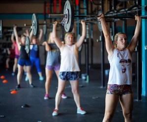 mako-athletics-barbell-warmup