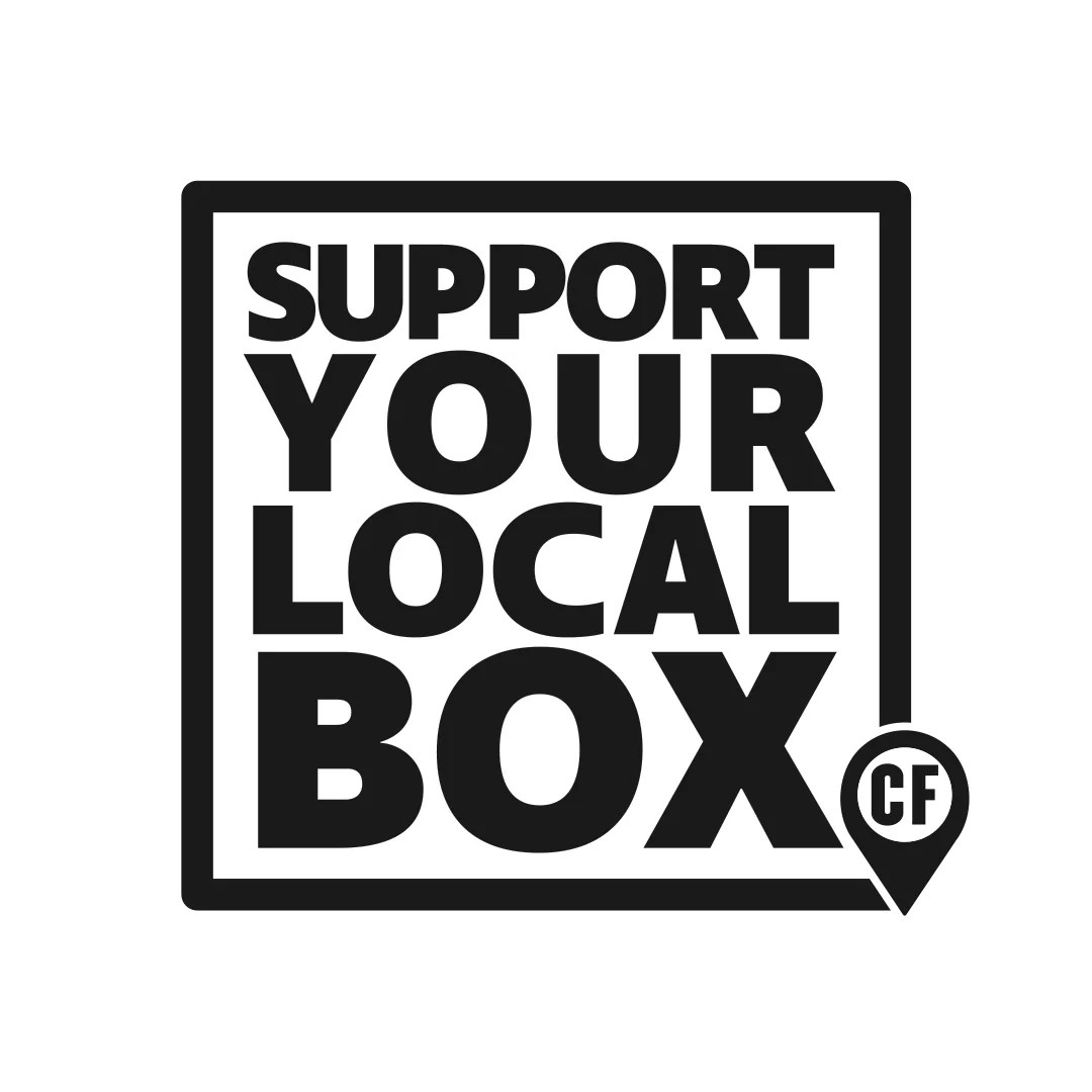 support-your-local-box