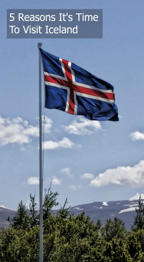 17650-flag-of-iceland-pv