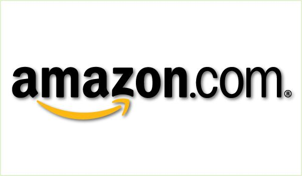 Want a 150 Amazon Gift Card? Sweepstakes