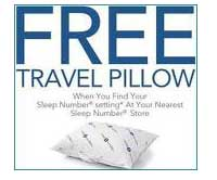 Free-Sleep-Number-Pillow