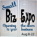 Small Biz Expo