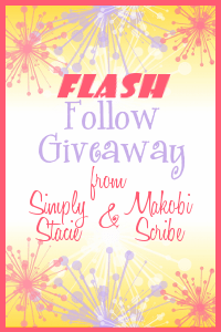 flash follow