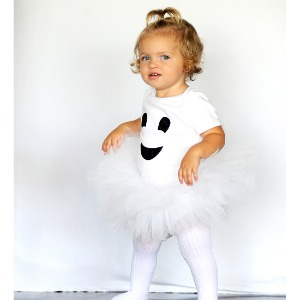 Kids Halloween Costume  sc 1 st  Makobi Scribe & Peace Love and Kids Halloween Costume Giveaway ? Makobi Scribe