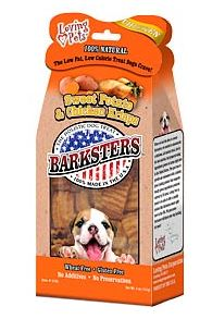barksters