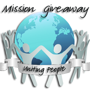 Mission-Giveaway-300x300 (1)