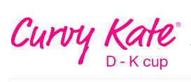 Intimates For Plus Size Women From Curvy Kate Sweepstakes