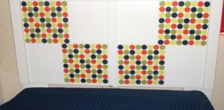Removable Wall Art For Kids