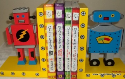 bookends for kids 2