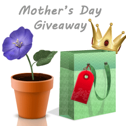 zuuzs Mother's Day $200 Macy Gift Card Sweepstakes