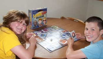 Game Playing
