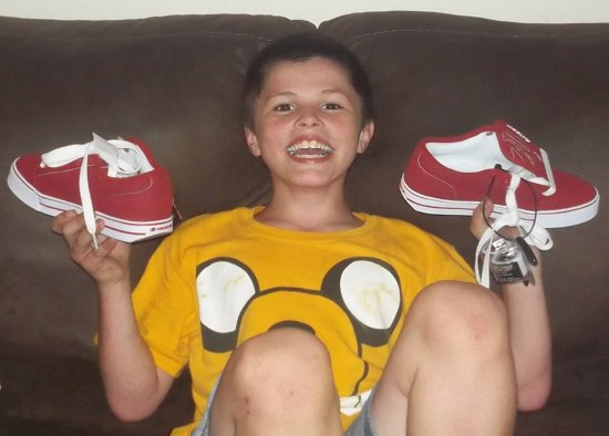 Heelys Shoes With Wheels