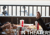 DreamWorks Pictures' PEOPLE LIKE US - New Featurette Now Available