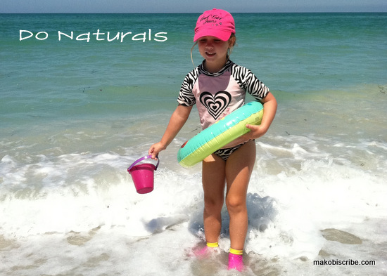 How To Stay Protected From The Sun Dolphin Organics Sweepstakes