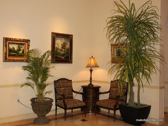 Going to Naples, Florida? Stay At The Naples' Inn on Fifth