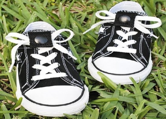 Shoelace Locks For Kids From Snap N Step Sweepstakes
