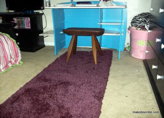 Cool Rugs For Kids Rooms