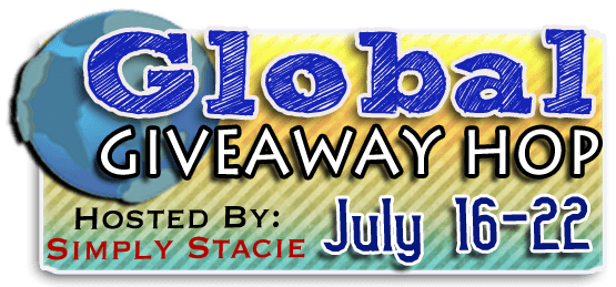 Win $25 PayPal Cash in the Global Giveaway Hop