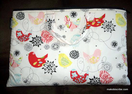 Custom Made Laptop Cases From Snupped Review