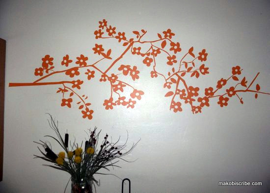 Wall Stickers For Every Room