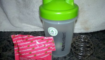 Protein Shakes That Are Good