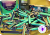 Sams Club Value