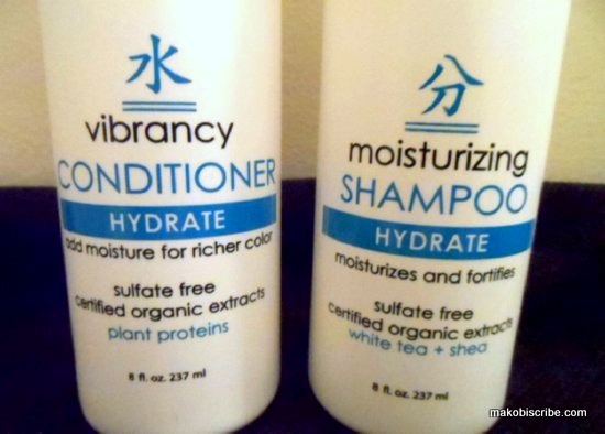 Salon Quality Hair Care Products