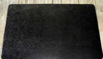 Printed Flooring For Your Home