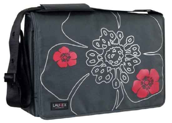 Trendy Laptop Bags