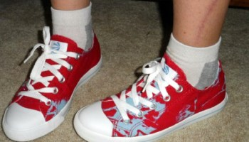 Shoes That Are Comfortable And Cute