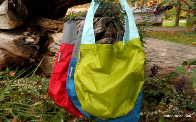 How Much Does A Reusable Bag Cost?