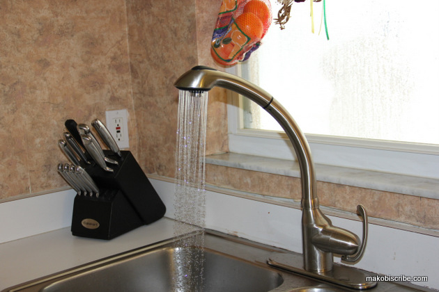 Redesigning Your Kitchen Quickly and Easily
