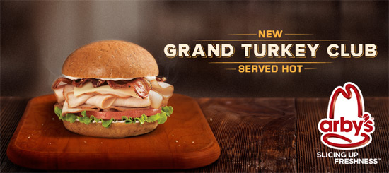 arbys_article-image_550x300_v2