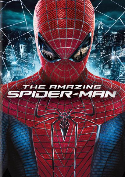 1112_AmazingSpiderMan01