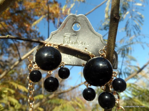 Affordable Contemporary Jewelry