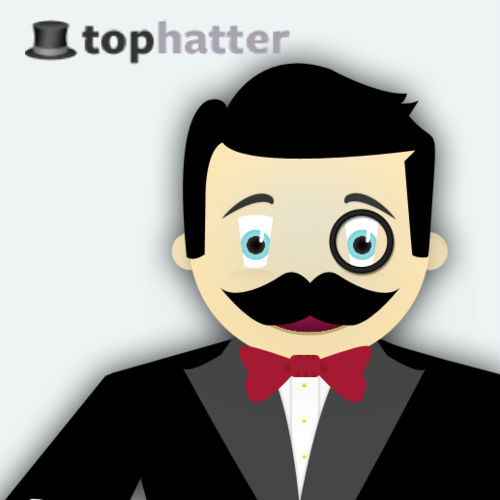 promote_on_tophatter